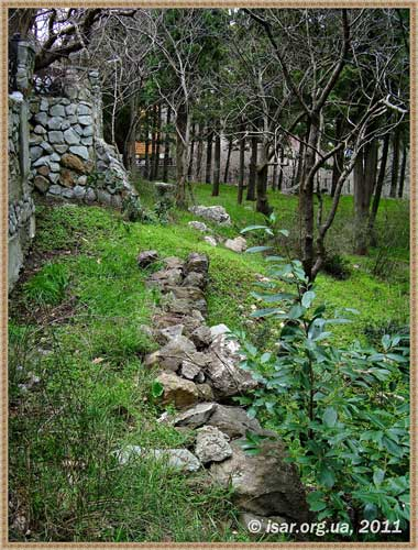 Карабах-Бурун