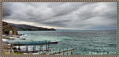 Ламбатский залив