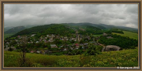 Кузу-Кулак-Бурун