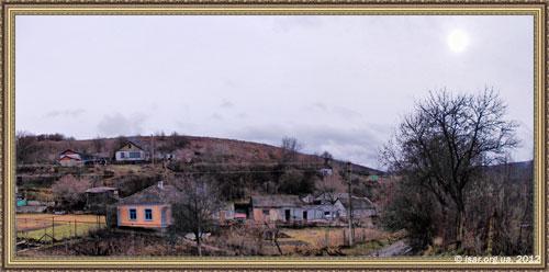 Бия-Сала