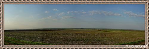 Григорьевская крепость
