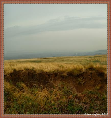 Куляб-Могила
